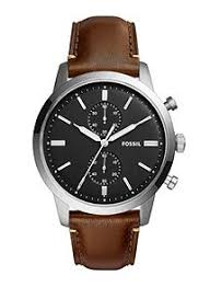 men s watches watches for men house of fraser fossil fs5280 mens strap watch fossil fs5280 mens strap watch