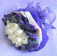 Image result for 歡樂的鮮花