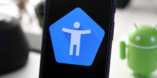Assistive Light For Android Android Accessibility Suite 7 2 Adds New Features To