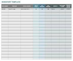 Employee Training Database Template - Blogihrvati.com
