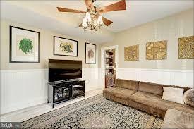 flush mount ceiling fan home depot. Full Size Of Living Room:home Depot Ceiling Fans Sale Lowes Flush Mount Fan Home O
