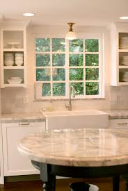 Afraid of fragile marble? Go with the Super White Quartzite or ...