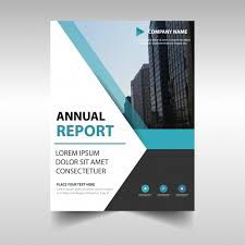 Professional Report Design Professional Report Design Under Fontanacountryinn Com