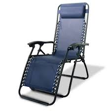 zero gravity chair kmart anti gravity lounge chair with side table