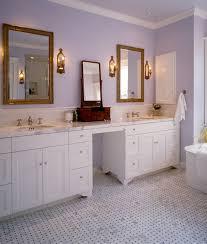 Kitchen Cabinets With Feet 6 Feet Kitchen Cabinet Kitchen Homes Design Inspiration