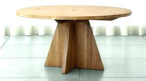 round 60 inch dining table inch square dining table inch dining table inch square dining table