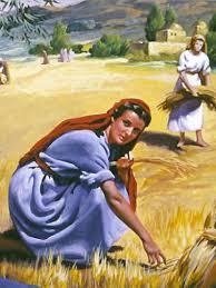 Resultado de imagem para Imagens de mulheres na Bíblia