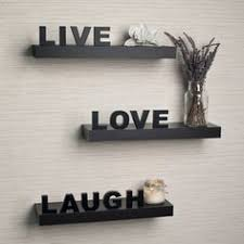 101 best Live, love, laugh images on Pinterest in 2018 | Live love ...