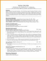 Esthetician Resume Sample Unique Esthetician Resume Examples