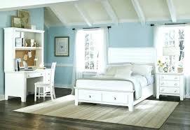 beach inspired bedroom furniture. Beach Look Bedroom Furniture Cottage Decorating Inspired White Style R
