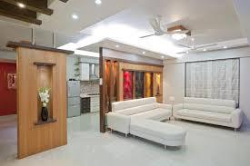 Interior Designer And Decorator Interior Designer Pict Photo In Interior Designer Decorator Home 37