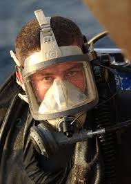 Cwo Navy Us Navy Usn Chief Warrant Officer Cwo Diver Diver Eric