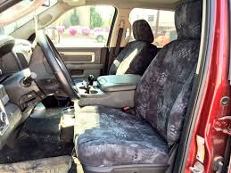2000 dodge ram 2500 seat covers 9 best tactical package the coolest seat cover options around