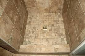 porcelain shower floor tile best tile for shower floor shower floor tile ideas tiling shower floor