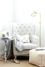 corner chair for bedroom perfect image of bedroom corner chair bedroom lounge decorating ideas for small corner chair for bedroom