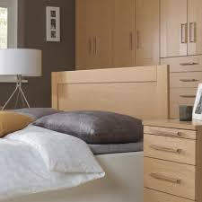 Self Assembly Bedroom Furniture Fitted Wardrobe World Bringing Choice To Fitted Bedroom