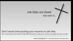 What Are Your Ratings And Reviews Of Various Job Portals And Job