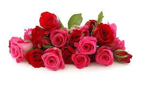 flower bouquet images creative u2016 bouquet of flowers bouquet of roses png hd