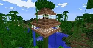 Easy Treehouse Designs For Kids A Slide Easy Treehouse Designs For