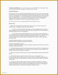 20 Free Online Infographic Resume Maker Wwwauto Albuminfo