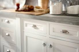 Attractive Away She Went Installing Cool Square Kitchen Cabinet Knobs Amazing Ideas