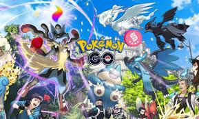 Pokemon Go All Five-Star Raid Bosses and Mega Raids in February 2021