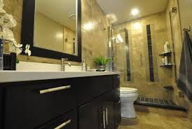 Bathroom Remodel Tips Custom 48 Amazing Small Bathroom Remodel Ideas Tips To Make A Better