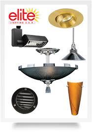 elite lighting fixtures. thomas lighting forecast philips consumer luminaries elite fixtures