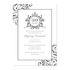 Company Christmas Party Invite Template Company Christmas Party Invitation Templates Party Invitation