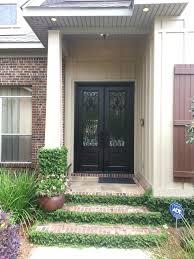 exterior entry doors houston texas. wrought iron front door entry gates doors houston texas glass ebay sydney exterior r