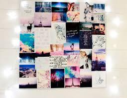 diy wall decor for teens. cozy teens design teenage girls plus room decor ideas tumblr diy inspired youtube within wall for