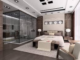 contemporary recessed lighting. Luxury Square Recessed Lighting Contemporary G