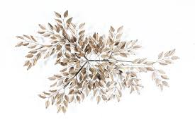 curtis jere tree leaves wall art