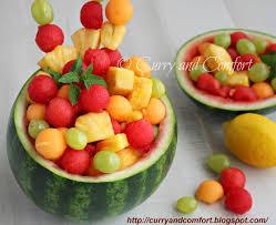 watermelon fruit salad bowl. Brilliant Watermelon Friday September 13 2013 Intended Watermelon Fruit Salad Bowl