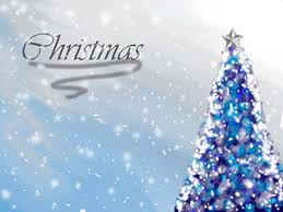 Christmas Backgrounds For Word Documents Free Free Background Designs As Different Gallery Brochure Calendar