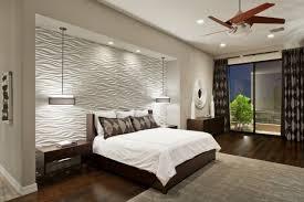 contemporary bedroom decor. Contemporary Master Bedroom Designs Awesome Modern Decorating Ideas Photos Decor