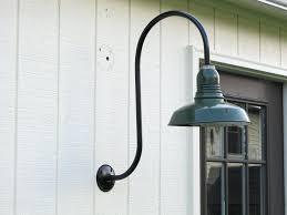 outdoor light base outdoor light bulbs outdoor light fixture