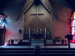 Find The Best Churches In Richmond Church