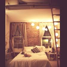 artsy ideas for bedrooms beautiful