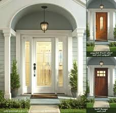 jeld wen folding patio doors. Modren Patio Jeld Wen Door Reviews Exterior Doors Fiberglass  Folding Patio Inside Jeld Wen Folding Patio Doors