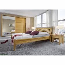 Schlafzimmer Komplett Bett 160x200 Schlafzimmer 160x200 Komplett