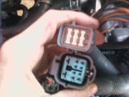 obd2a wiring harness obd2b distributor question honda tech alright heres some pics the top one is the dizzy plug witch is obd2b if im not mistaken and the bottom one is obd2a