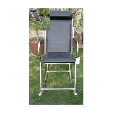 designer garden furniture designer garden furniture giomani designs rattan garden furniture designer garden furniture