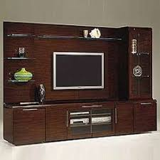 Small Picture TV Wall Unit in Gurgaon Haryana Television Wall Unit Suppliers