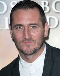 Two pints of lager and a packet of crisps. Broadchurch S Will Mellor Opens Up About Tough Depression Battle Ok Magazine