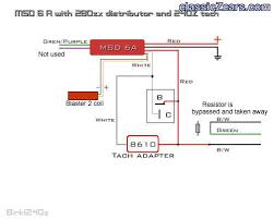 msd 6a 6200 wiring msd image wiring diagram msd 6200 wiring diagram wiring diagram and hernes on msd 6a 6200 wiring