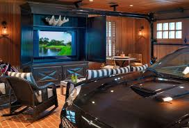 man cave garage. Wonderful Man How To Transform A Garage Into Man Cave Effortlessly And
