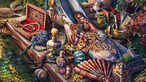 These include puzzle games, bubble games, shooter games, sports games and strategy games. Why I Love Hidden Object Puzzle Adventures Pc Gamer