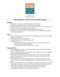 How Do You Spell Resume Fantastic Correct Way Of Spelling Resume Pictures Inspiration 9