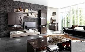 Ideale Farbe Für Schlafzimmer Wunderbar Optimal Farben Frs Farbe